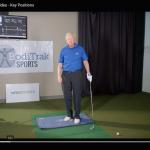 ゴルフスイングにおける体重配分の3つのポイント By 巨匠ジムマックレーン