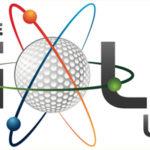 カナダGolfLab との提携について