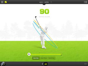 app_ipad_golf_01
