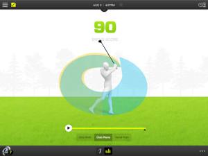 app_ipad_golf_02