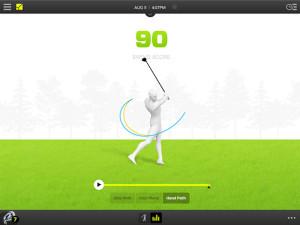 app_ipad_golf_03