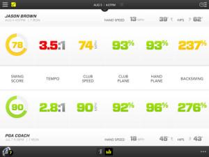 app_ipad_golf_04