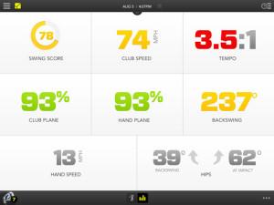 app_ipad_golf_05