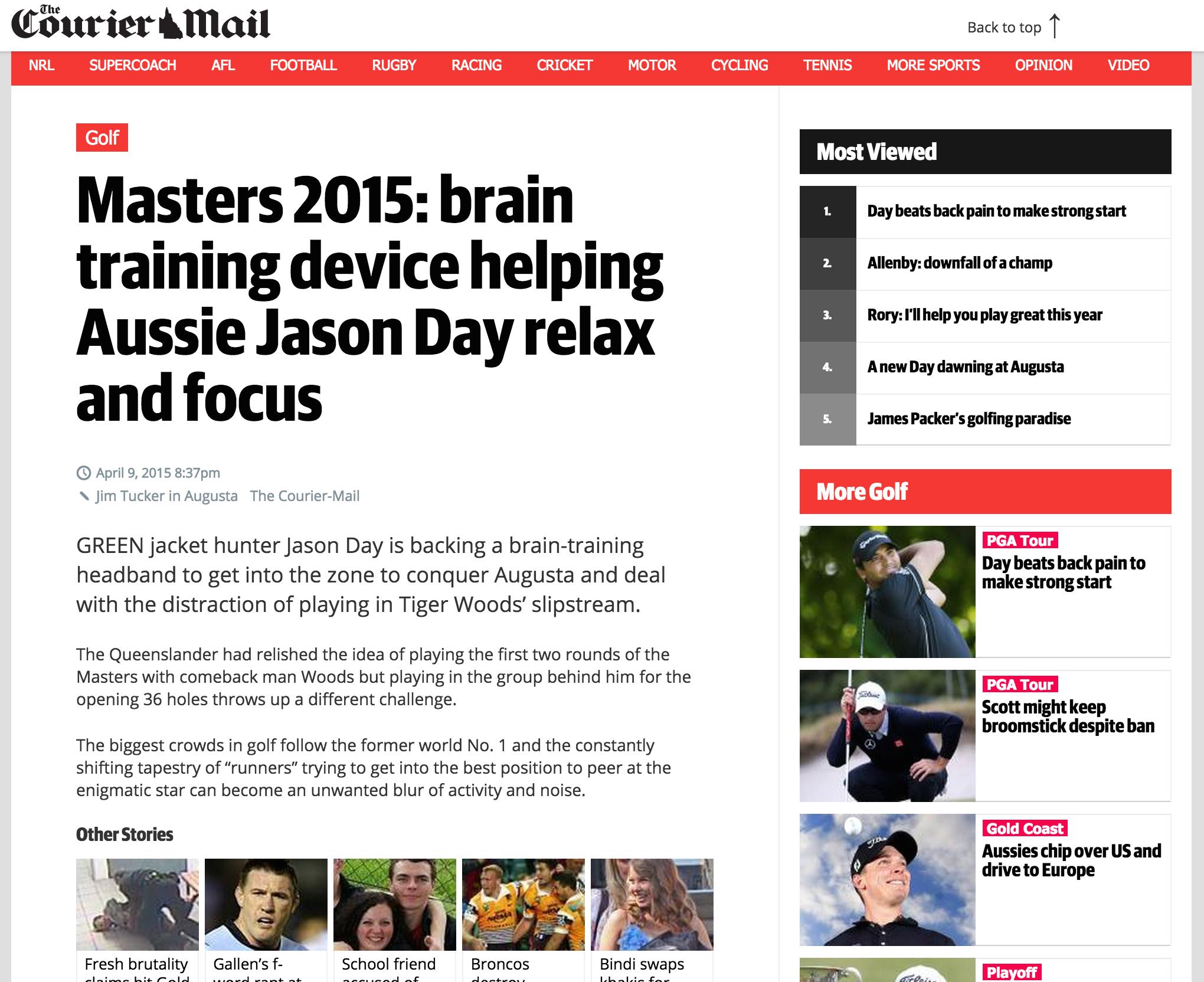 focusbandmasters2015