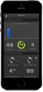 golf_track_share_08
