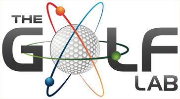 logo_smallgolflab