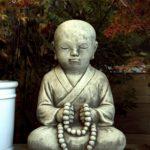 瞑想、マインドフルネスとフォーカスバンドの効果