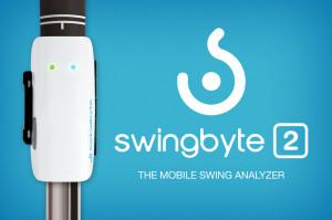 slide_App_front-Logo-Tag-med